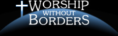 Worship Without Borders
