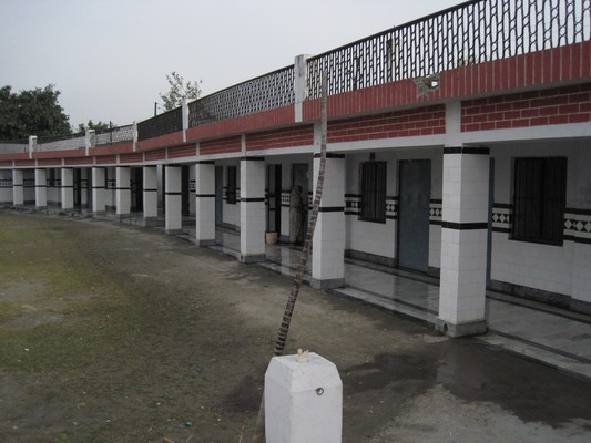2-lucknowconventionquarters