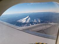Coming Home to Mt. Hood!