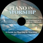 pianoinworship-disc-4
