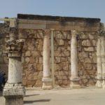 capernaum25