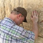 westernwall3